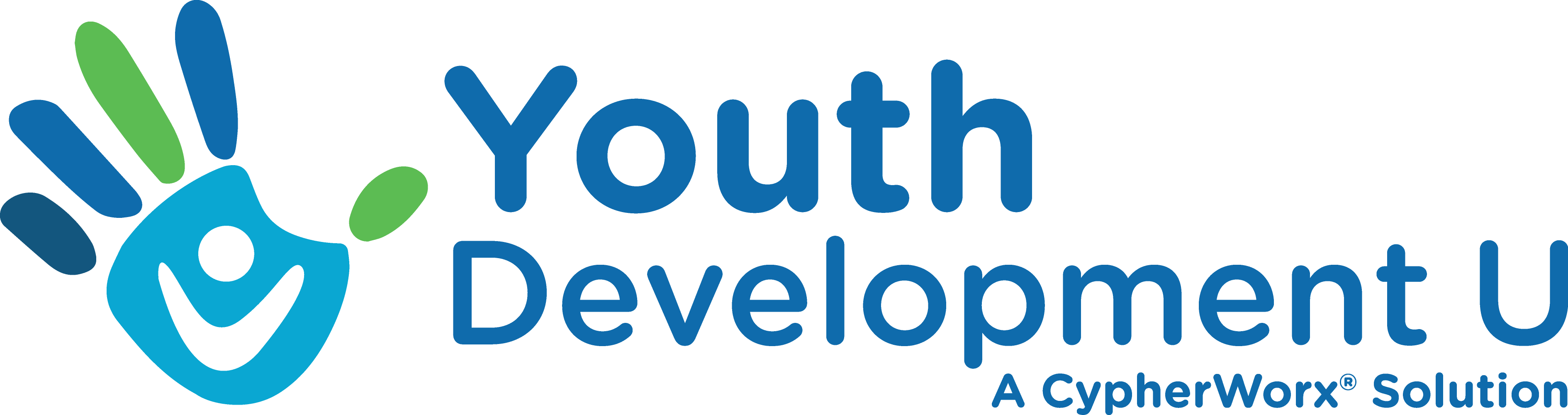 Youth Development U logo